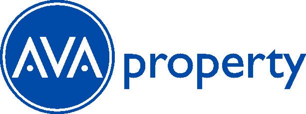 AVA Property
