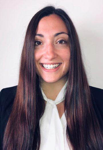 Laura Belvedere